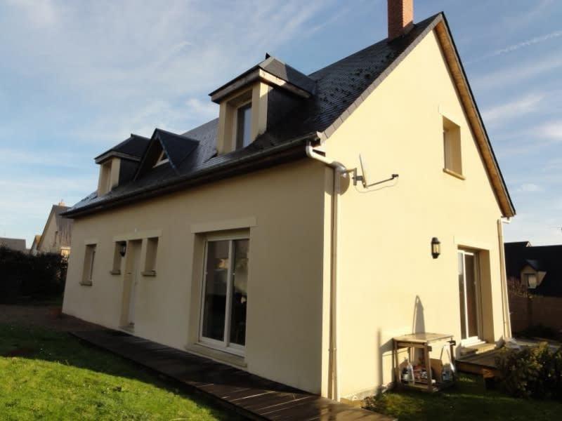 Vente maison / villa Pont l eveque 280000€ - Photo 1