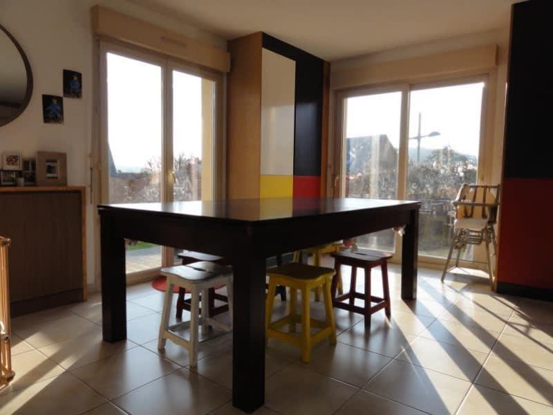 Vente maison / villa Pont l eveque 280000€ - Photo 3