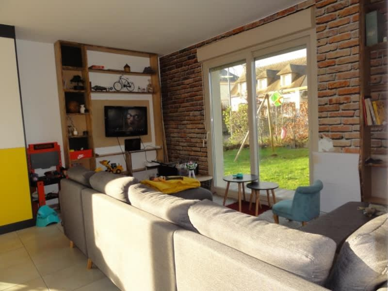 Vente maison / villa Pont l eveque 280000€ - Photo 4