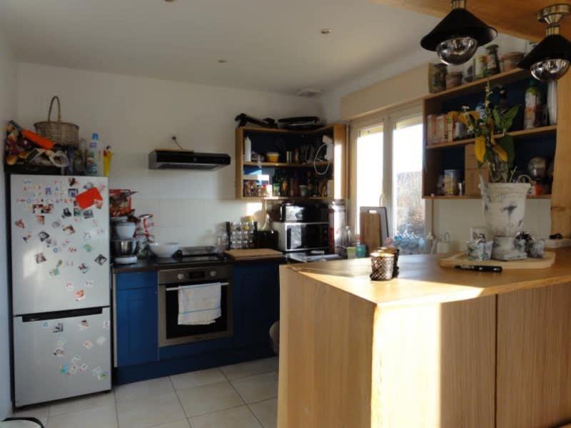 Vente maison / villa Pont l eveque 280000€ - Photo 5
