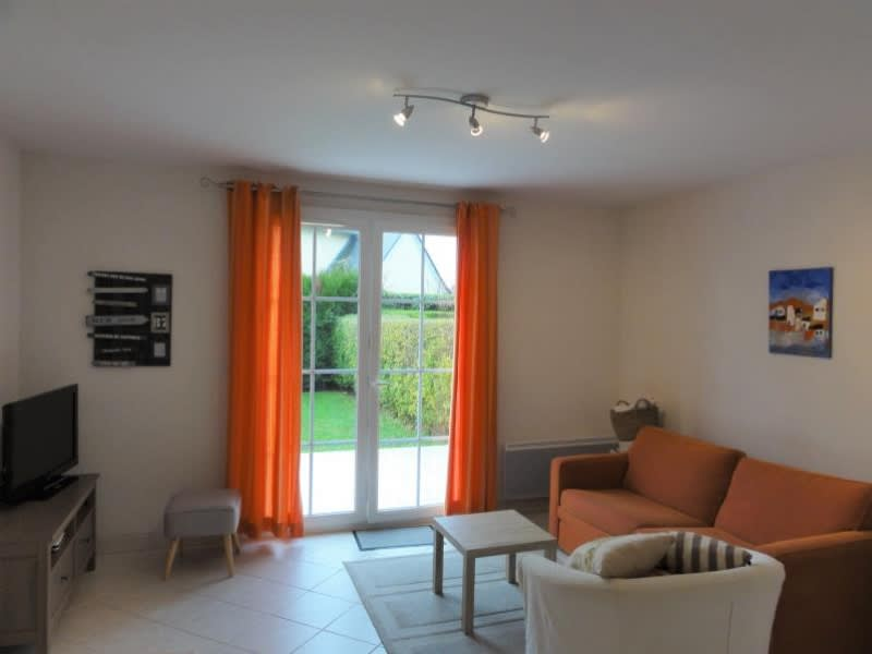 Sale house / villa Villers sur mer 249000€ - Picture 2