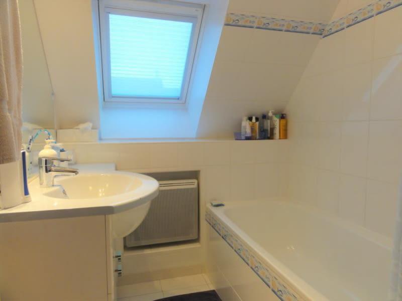 Sale house / villa Villers sur mer 249000€ - Picture 6
