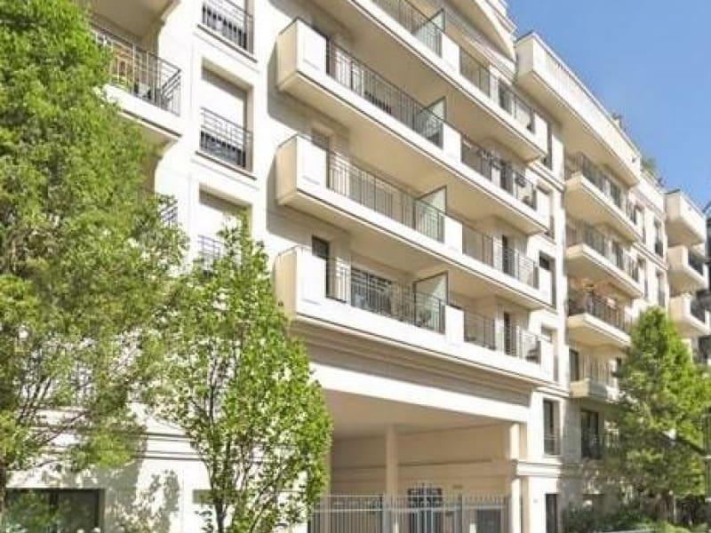 Sale apartment Levallois perret 730000€ - Picture 5