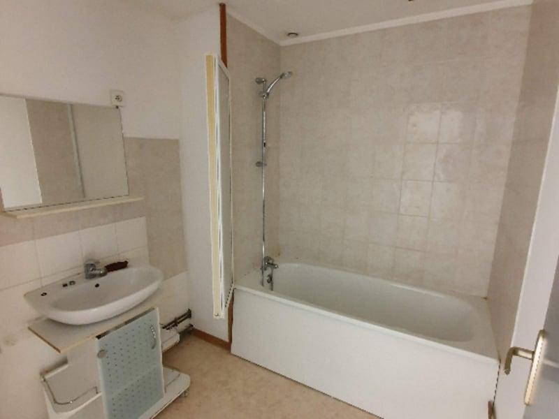 Rental apartment Caudry 460€ CC - Picture 3