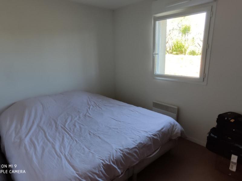 Sale apartment Lehaucourt 60000€ - Picture 6