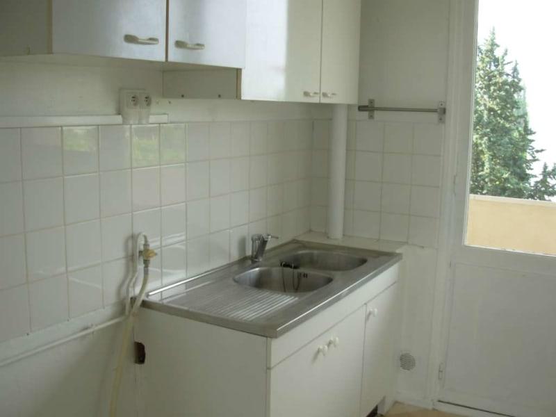 Location appartement Saint quentin 675€ CC - Photo 2