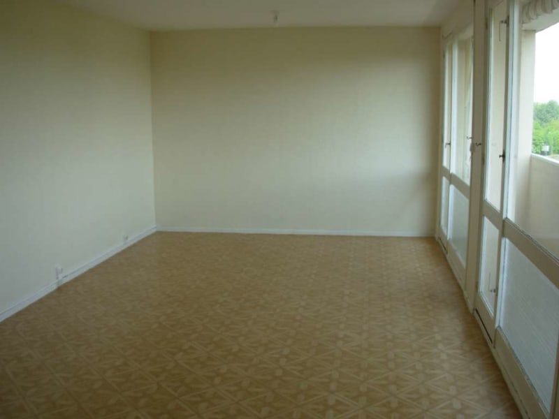 Location appartement Saint quentin 675€ CC - Photo 3