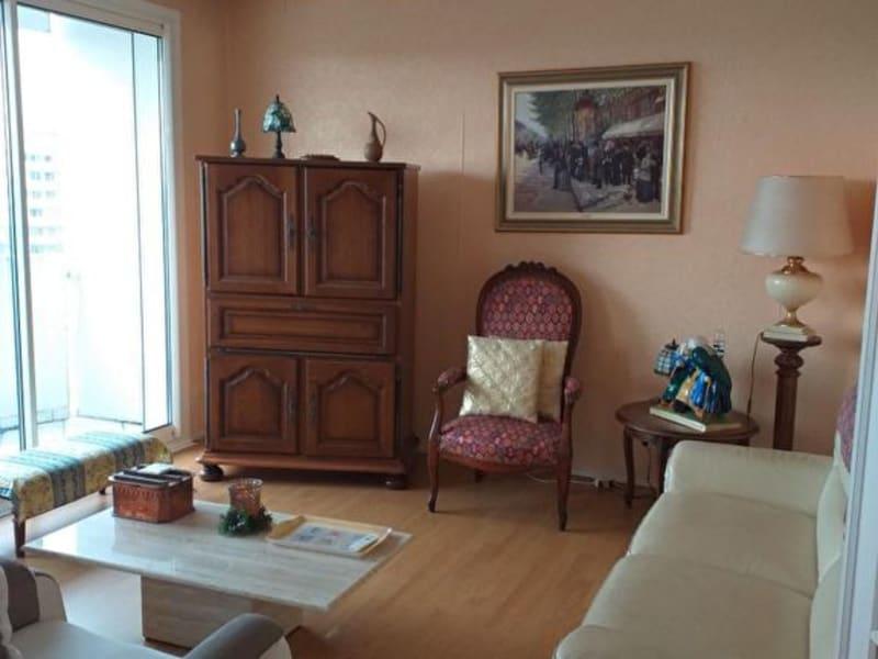 Vente appartement Saint quentin 39000€ - Photo 2