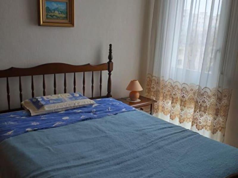 Vente appartement Saint quentin 39000€ - Photo 5