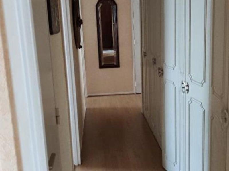 Vente appartement Saint quentin 39000€ - Photo 6