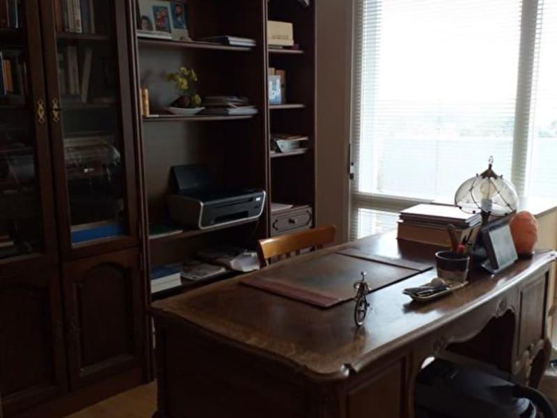 Vente appartement Saint quentin 39000€ - Photo 7