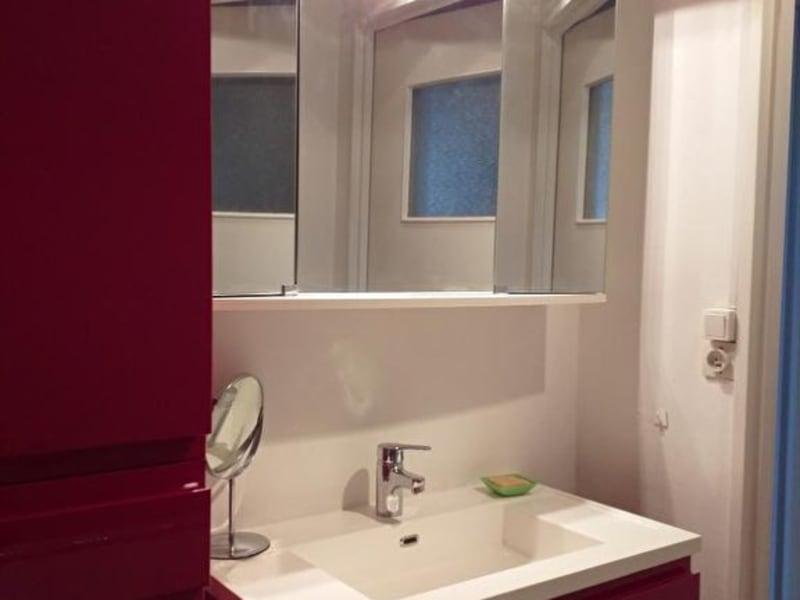 Vente appartement Saint quentin 39000€ - Photo 8