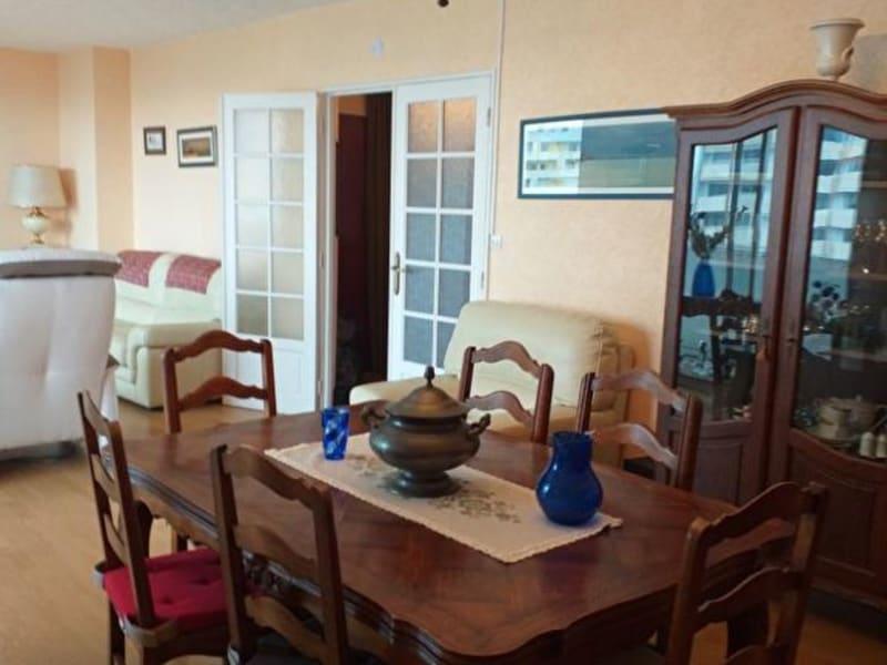 Vente appartement Saint quentin 39000€ - Photo 10