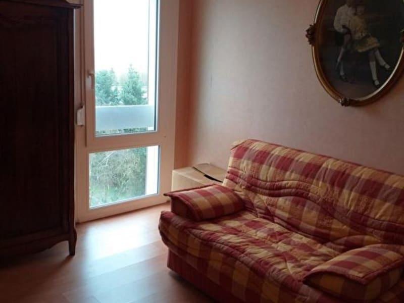 Vente appartement Saint quentin 39000€ - Photo 11