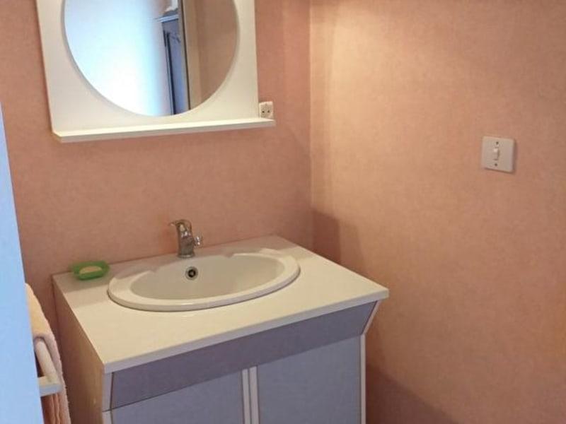 Vente appartement Saint quentin 39000€ - Photo 12