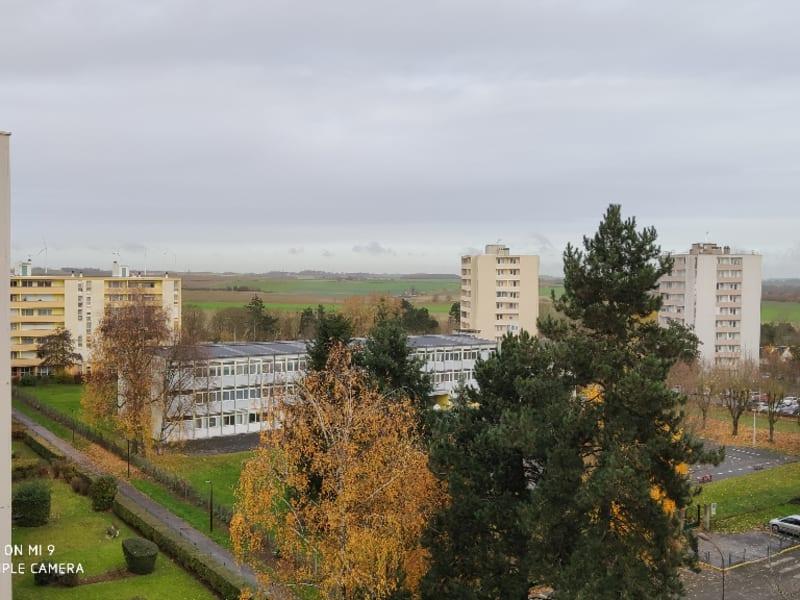 Vente appartement Saint quentin 39000€ - Photo 13