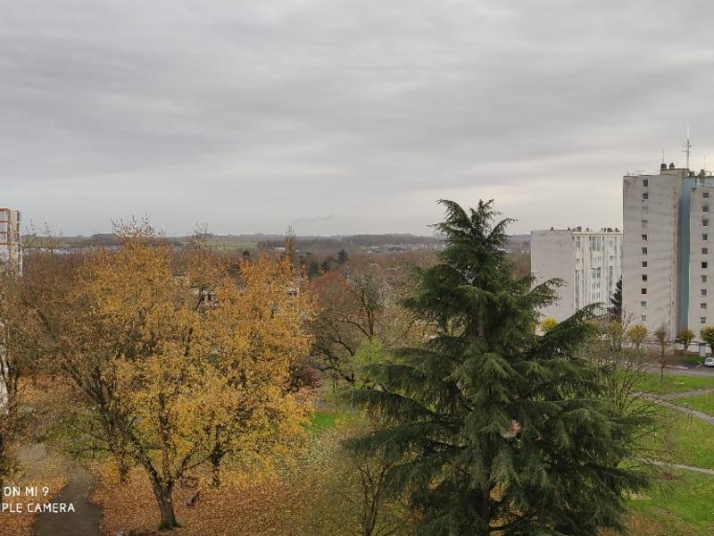 Vente appartement Saint quentin 39000€ - Photo 14