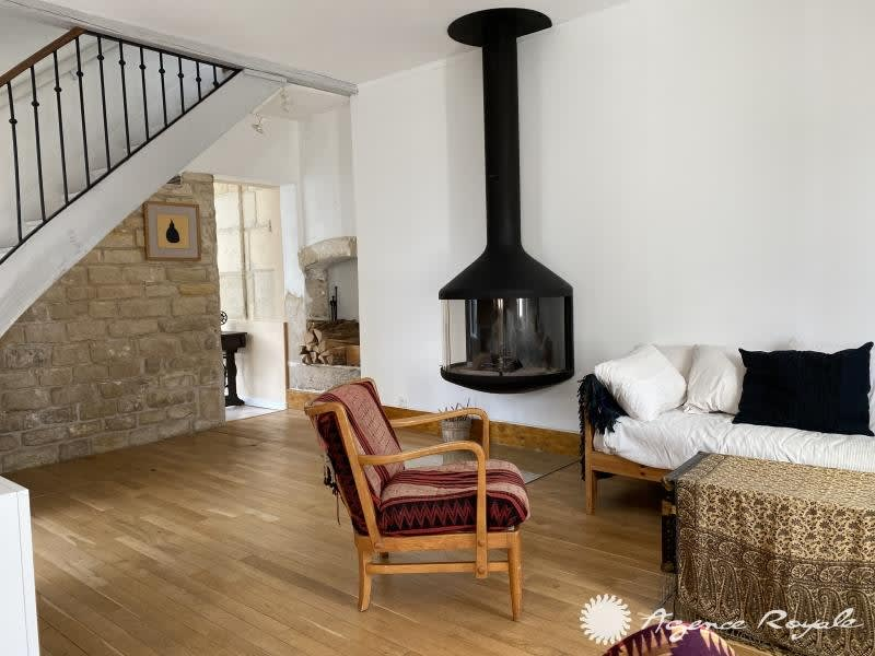 Vente maison / villa St germain en laye 1 050 000€ - Photo 5