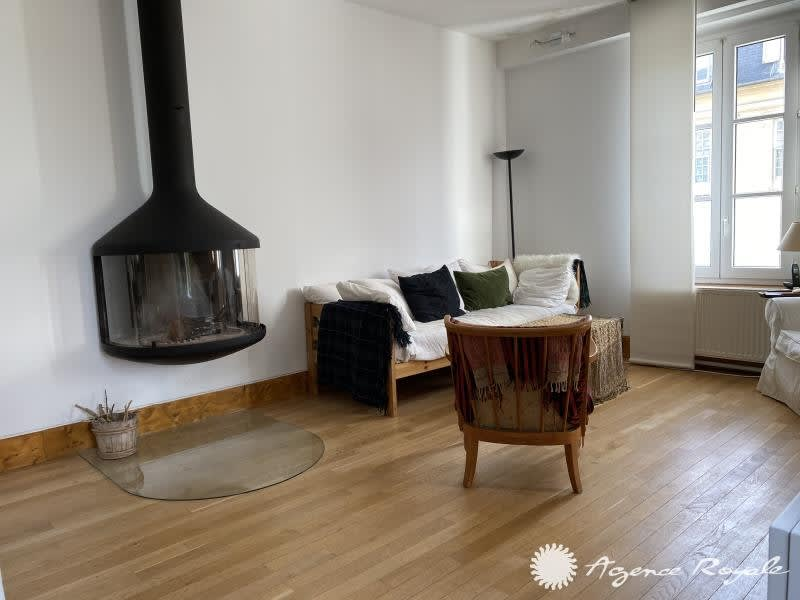 Vente maison / villa St germain en laye 1 050 000€ - Photo 6