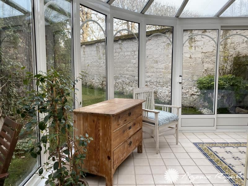 Vente maison / villa St germain en laye 1 050 000€ - Photo 9