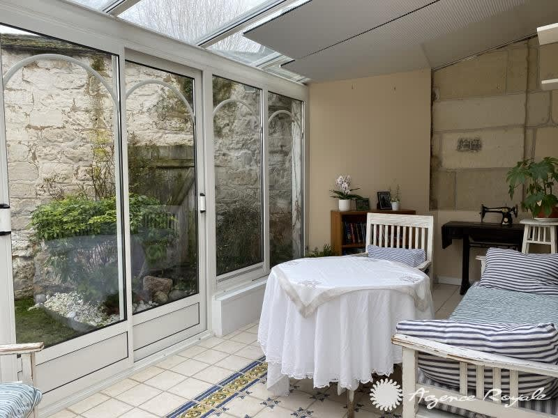 Vente maison / villa St germain en laye 1 050 000€ - Photo 10
