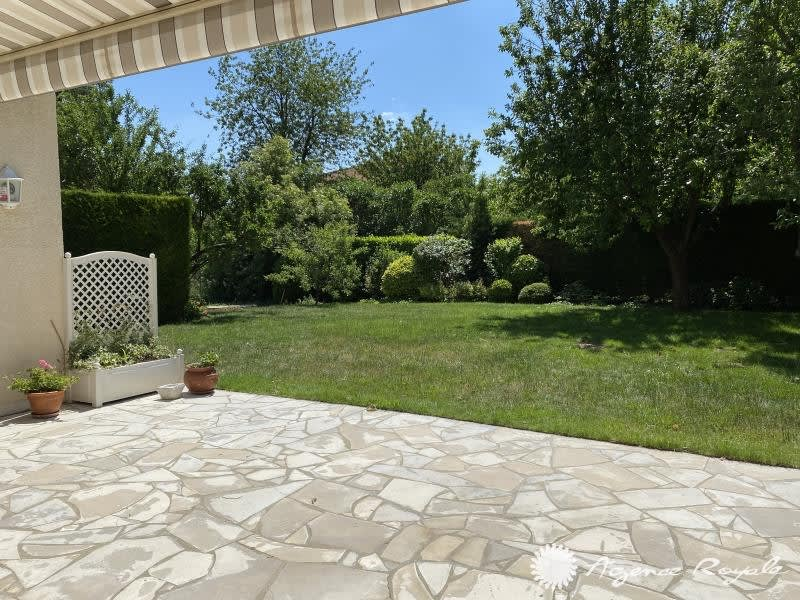 Vente maison / villa St germain en laye 1248000€ - Photo 2