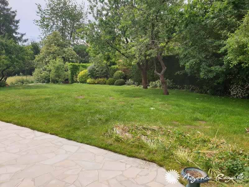 Vente maison / villa St germain en laye 1248000€ - Photo 3