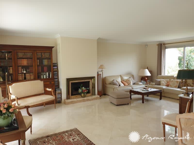 Vente maison / villa St germain en laye 1248000€ - Photo 4