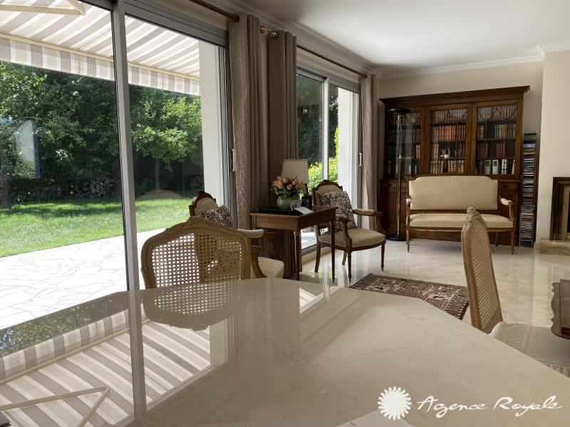 Vente maison / villa St germain en laye 1248000€ - Photo 5