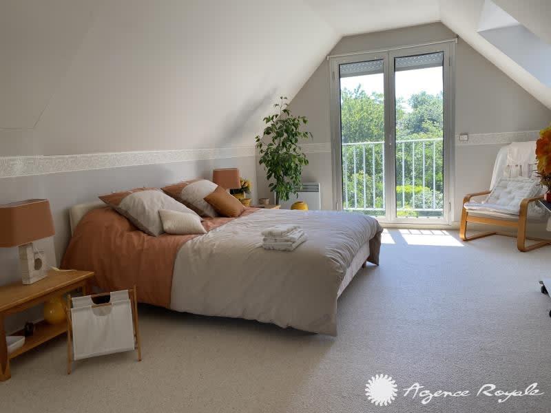 Vente maison / villa St germain en laye 1248000€ - Photo 10