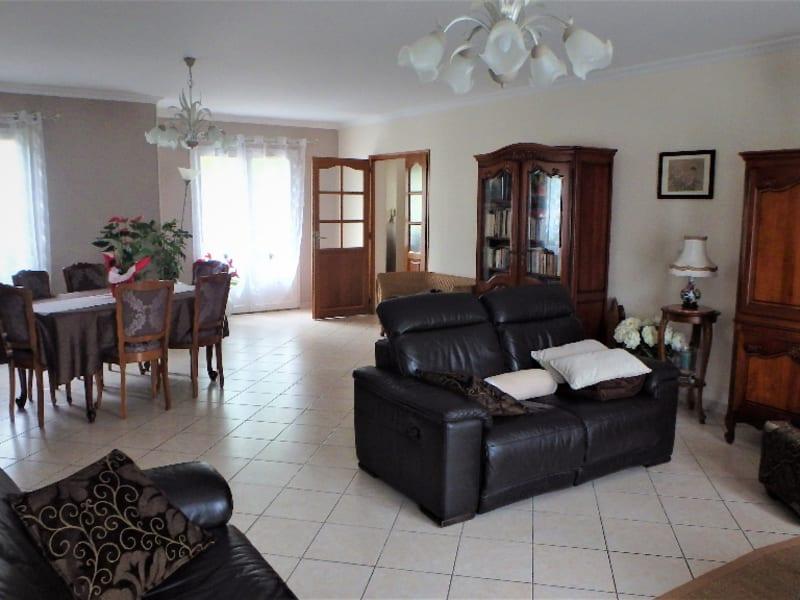 Vente maison / villa Osny 950000€ - Photo 2