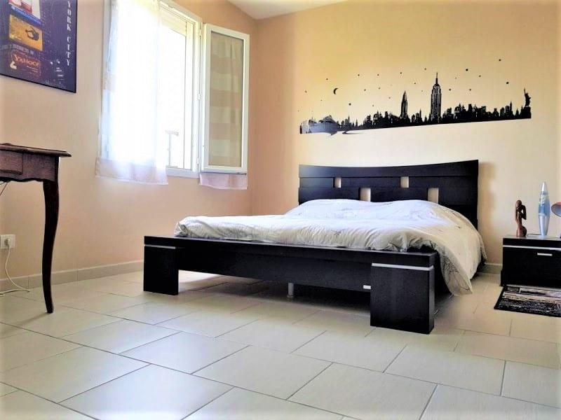 Vente maison / villa Osny 950000€ - Photo 4