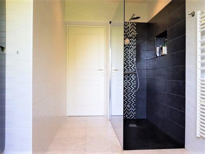 Vente maison / villa Osny 950000€ - Photo 6