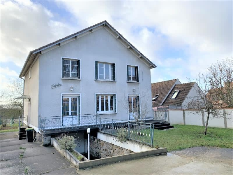 Vente maison / villa St prix 655 000€ - Photo 1