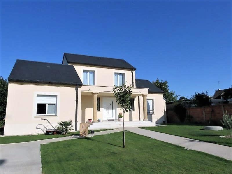 Vente maison / villa St prix 539000€ - Photo 1