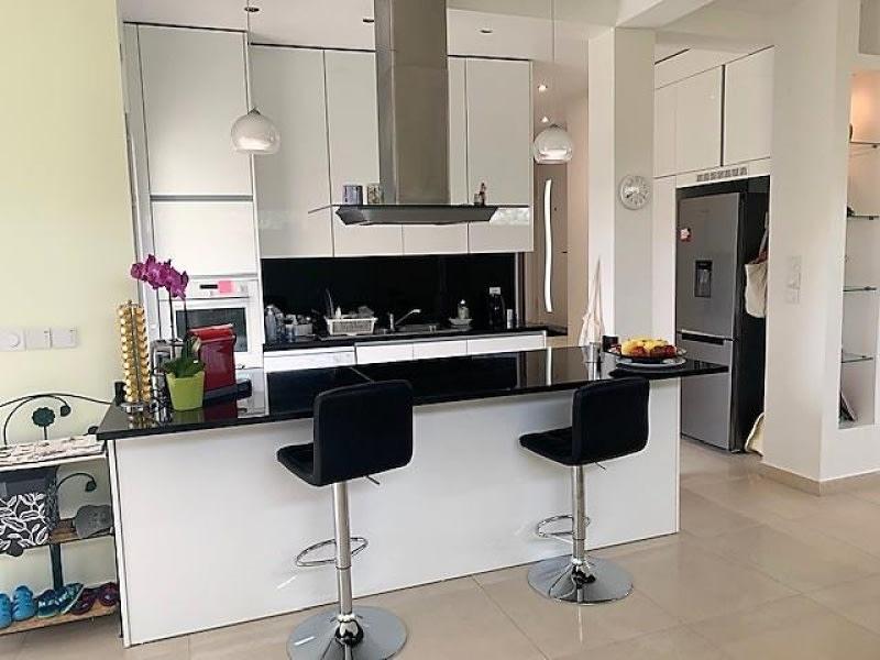 Vente maison / villa St prix 539000€ - Photo 3