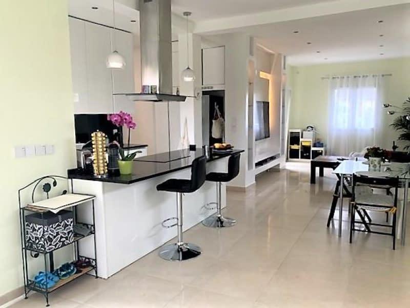 Vente maison / villa St prix 539000€ - Photo 4