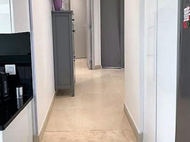 Vente maison / villa St prix 539000€ - Photo 6