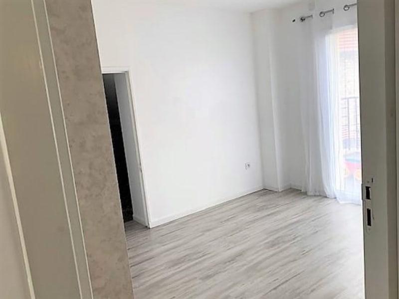 Vente maison / villa St prix 539000€ - Photo 9