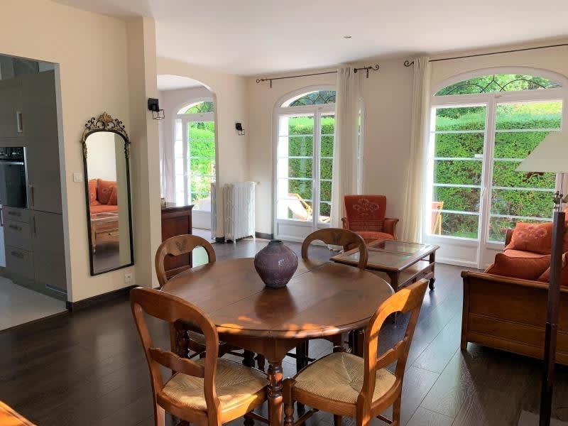 Vente maison / villa Taverny 430000€ - Photo 2