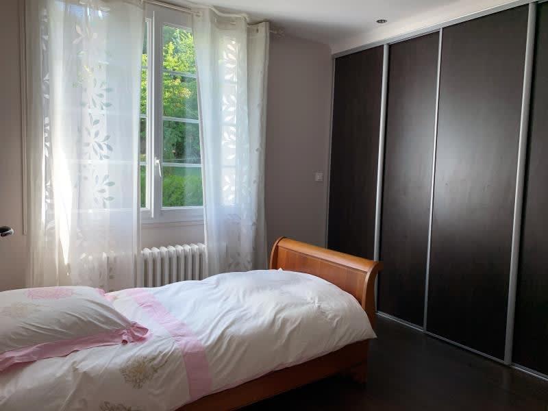 Vente maison / villa Taverny 430000€ - Photo 6