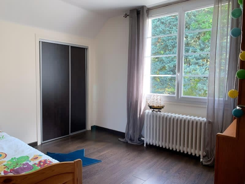 Vente maison / villa Taverny 430000€ - Photo 7