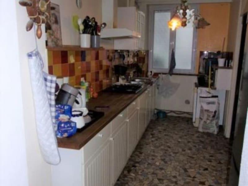 Vente maison / villa Thiers 90000€ - Photo 2