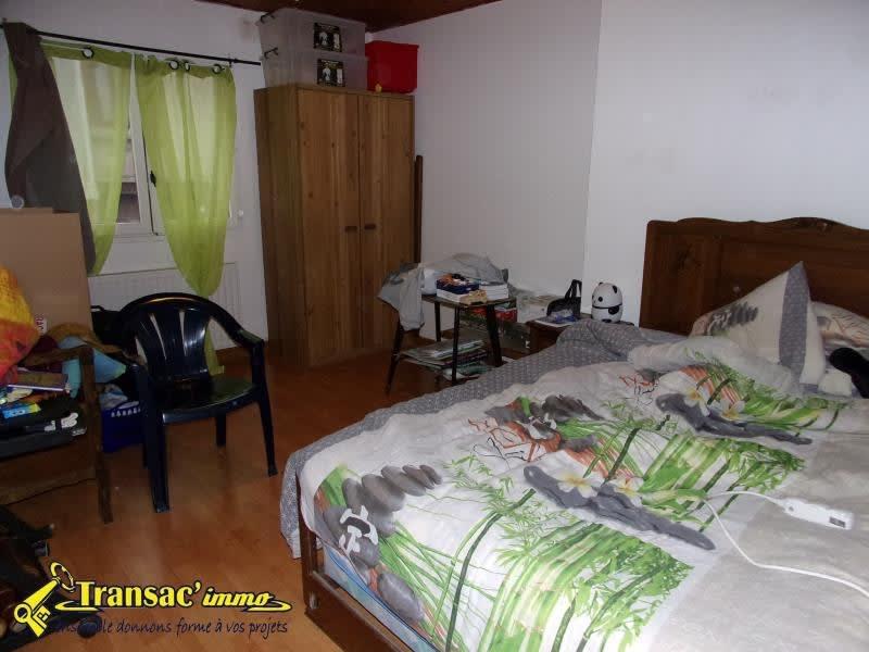 Vente maison / villa Thiers 90000€ - Photo 6