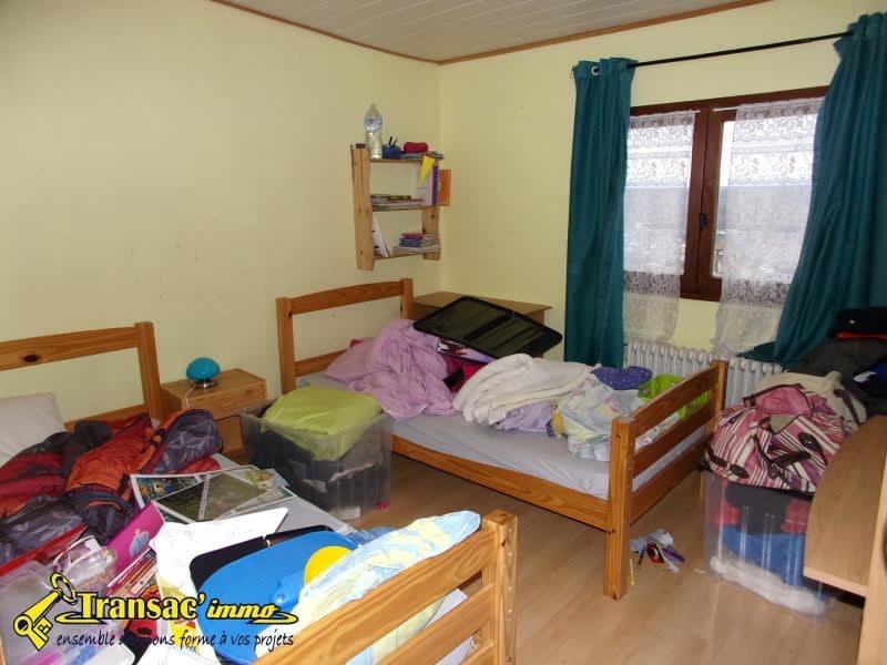 Vente maison / villa Thiers 90000€ - Photo 7