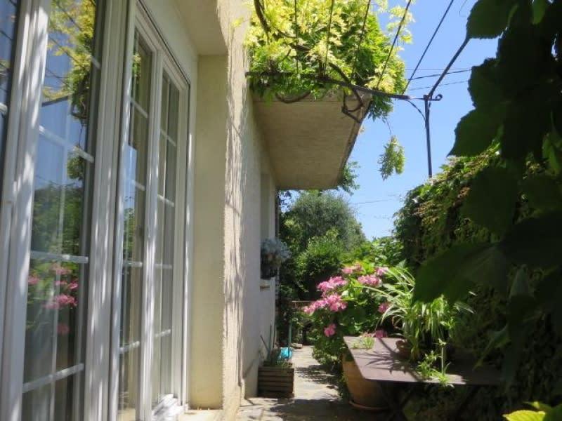 Vente maison / villa Carcassonne 235500€ - Photo 2