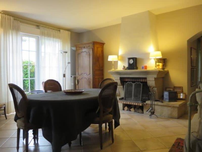 Vente maison / villa Carcassonne 235500€ - Photo 4