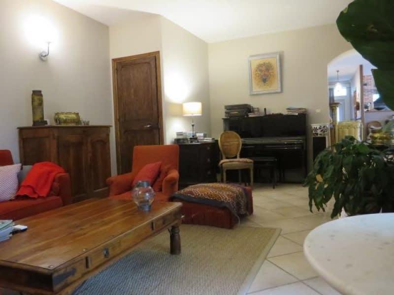 Vente maison / villa Carcassonne 235500€ - Photo 5