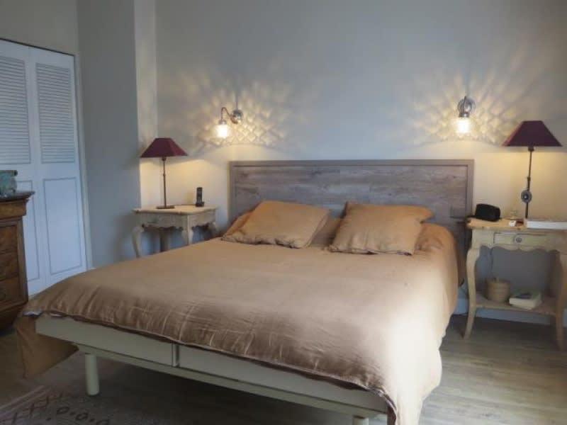 Vente maison / villa Carcassonne 235500€ - Photo 7