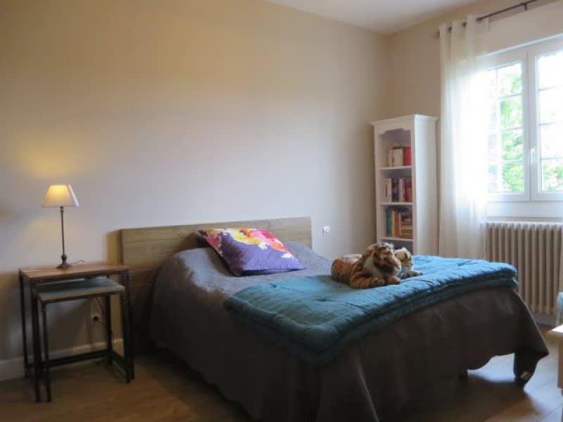 Vente maison / villa Carcassonne 235500€ - Photo 8